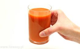 sok-marchwiowy-szklanka-240g
